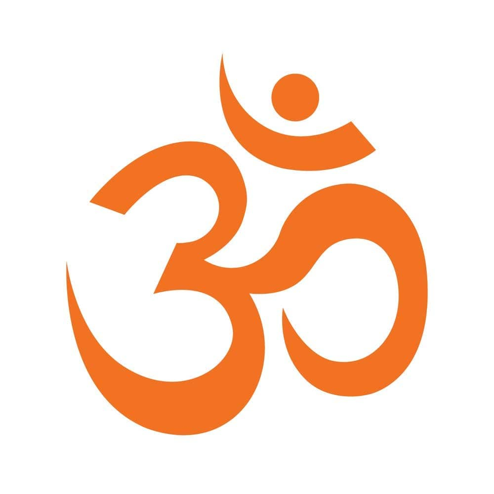 hinduism-religion in nepal